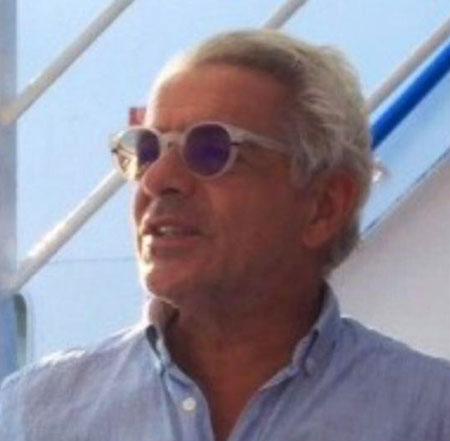 Valerio RossiCollaboratore